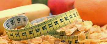 Как наладить питание после новогодних праздников
