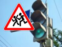 В ОГАИ Чериковского РОВД рассказали об изменениях в КоАП, касающихся дорожного движения