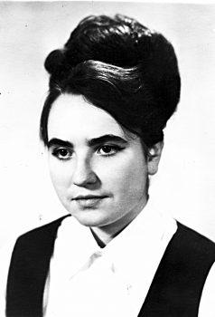 Светлана Рупакова принимала новорожденных у целых поколений