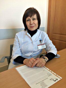 Врач-ревматолог медцентра «Кардиомед» Лариса Анискина рассказала корреспонденту «ВЧ» о том, что из себя представляет «солнечный витамин»