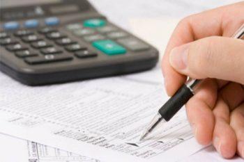 Более половины субъектов хозяйствования Могилевской области применяют упрощенную систему налогообложения