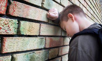 Криминогенная обстановка среди несовершеннолетних в Чериковском районе стабилизирована
