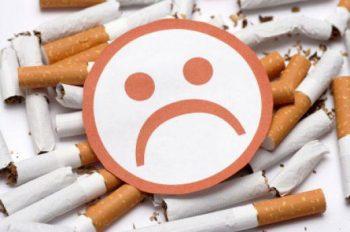 О проблеме табакокурения корреспондент «ВЧ» поговорила с врачом-терапевтом УЗ «Чериковская ЦРБ», фтизиатром Екатериной Гапоновой