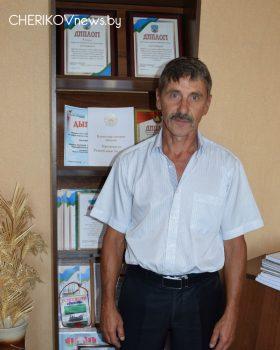 Готовность № 1: школы Чериковского района ждут учеников