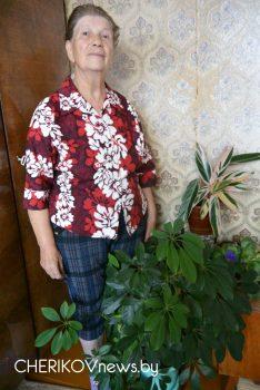 Нина Шаповалова — воспитатель по призванию
