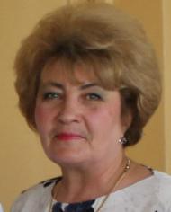 Как живут чериковляне на пенсии интересовался корреспондент «ВЧ»