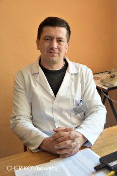 Мнения специалистов Чериковщины: к чему приводит злоупотребление алкоголем