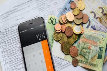 Декрет № 3: как узнать в Черикове, отнесены ли вы к не занятым в экономике