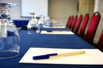 Эпидемиолог Чериковского райЦГЭ приняла участие в республиканской конференции
