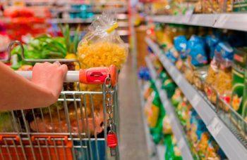 В период предновогодней торговли в 24 объектах Чериковского района, реализующих пищевую продукцию, были установлены нарушения требований санитарного законодательства