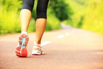 О том, почему так важна физическая активность, корреспонденту «ВЧ» рассказали специалисты Чериковского райЦГЭ