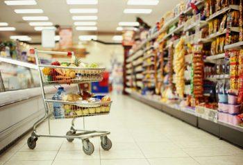 Нарушения требований санитарного законодательства выявлены на объектах торговли и общественного питания Чериковского района