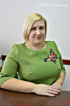В сельское хозяйство Чериковского района нужны специалисты