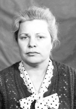 Образование через всю жизнь пронесла учитель биологии и химии Татьяна Механикова