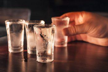 Когда «выпил» — не значит  «нарушил»? Разъяснения по данному вопросу дала председатель суда Чериковского района Елена Цикунова