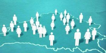 В статуправлении рассказали о нововведениях переписи населения-2019