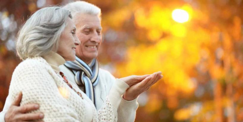 """Районный праздник """"Во имя радости душевной"""" пройдет 25 сентября в преддверии Международного Дня пожилых людей"""