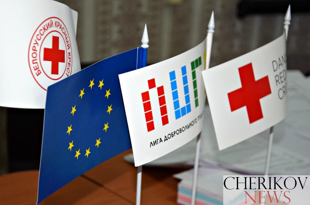 EU4Youth: Развитие потенциала  для трудоустройства
