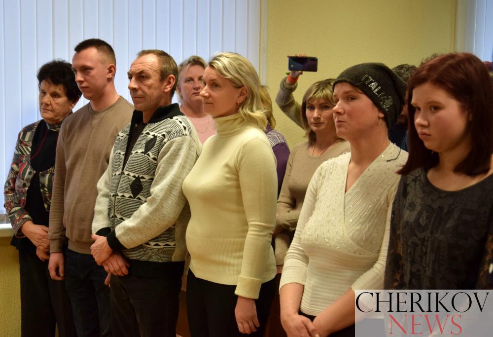 Илья и Станислав Костевы приговорены к высшей мере наказания — смертной казни