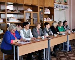 «Гастрономическая лавка» начинает свою деятельность в Черикове