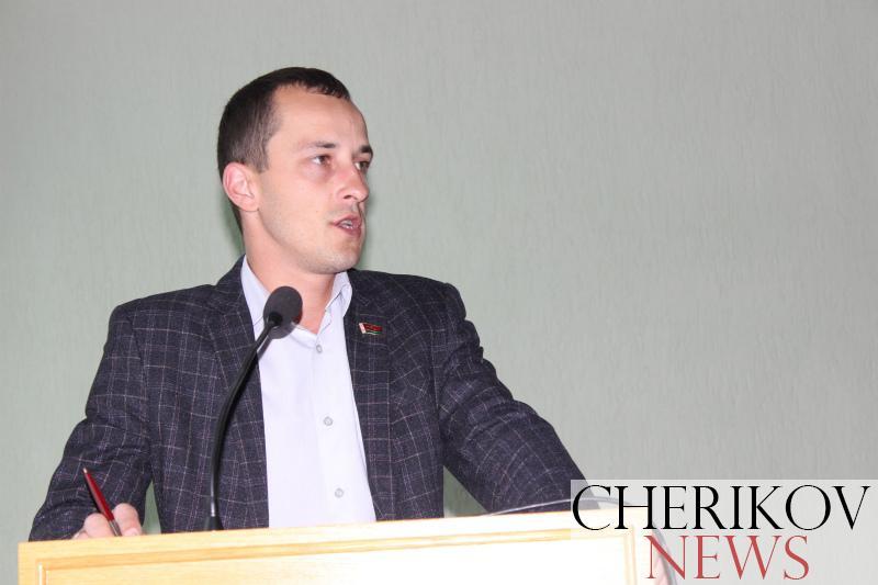 Прошла совместная учеба субъектов профилактики, СОПОП и районной наблюдательной комиссии