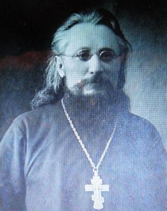 Утраченное наследие Чериковщины.  Троицкий собор